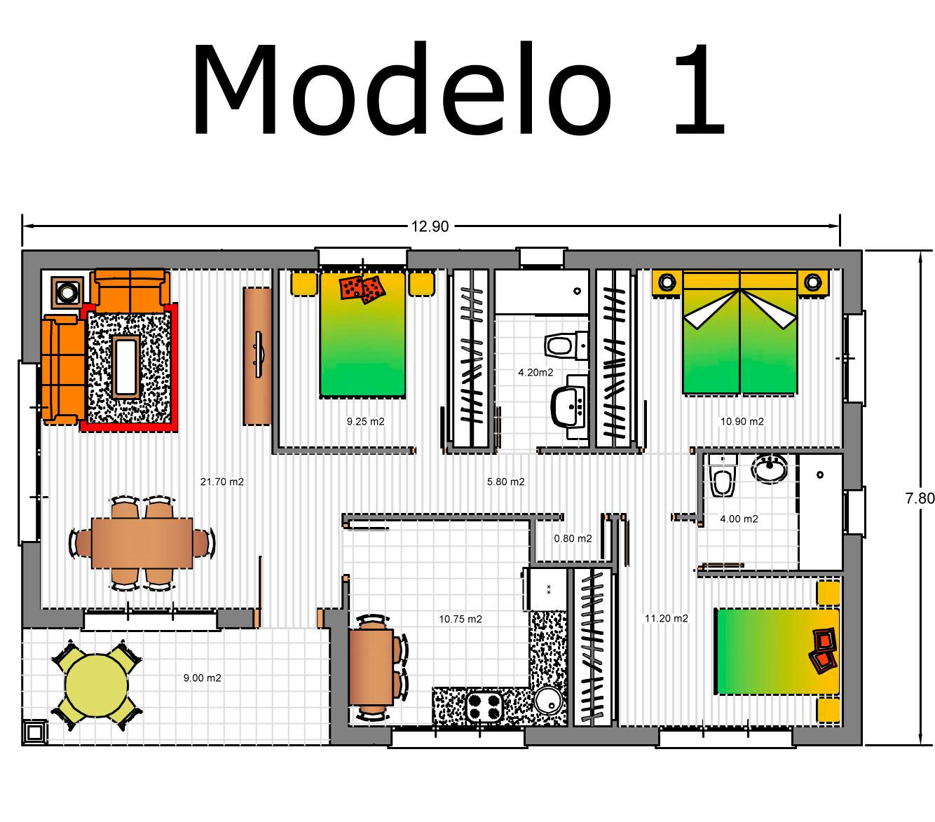 Precio proyecto casa 120 m2 top precio proyecto casa 120 m2 with precio proyecto casa 120 m2 - Precio proyecto casa 120 m2 ...