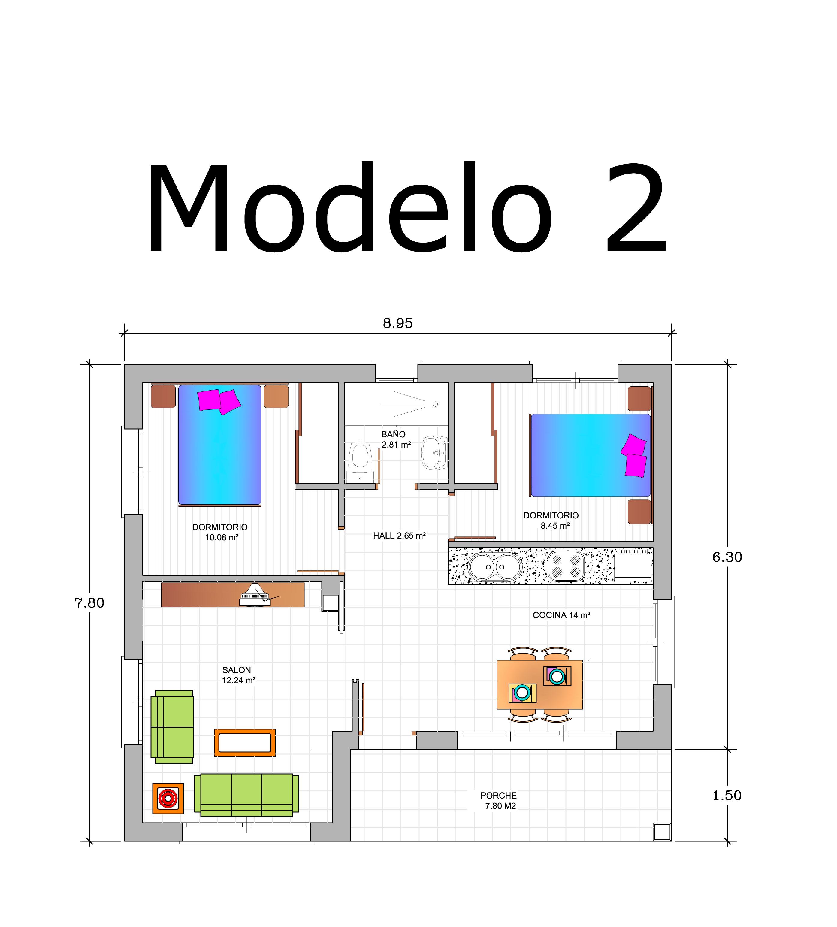 Precio reforma piso 70 m2 oferta reforma integral piso m with precio reforma piso 70 m2 - Precio pintar piso 100 m2 ...